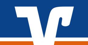 logo_volksbank-290x150