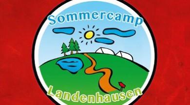 landenhausen2