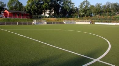 Sportplatz_Sommer_Mitte_800x445px
